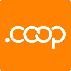 DotCoop